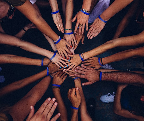 5 ways to improve teamwork in your company
